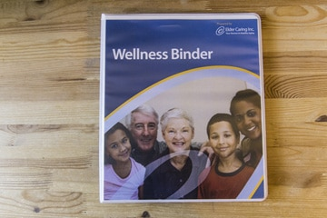 eldercaring-wellness-binder-1